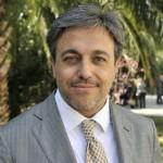prof_salvi_antonio